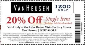 lake-buena-vista-factory-stores-noviembre-7