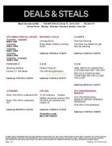 miami-international-mall-noviembre-15-001