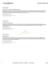 orlando-international-premium-outlets-currentdealsaroundtown-112416-009