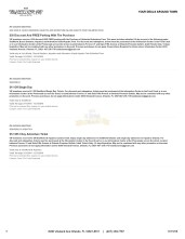 orlando-vineland-premium-outlets-deals-noviembre-15-1-006