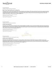 orlando-vineland-premium-outlets-deals-noviembre-15-1-009