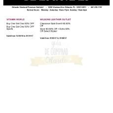 deals-international-vineland13-01-17-005