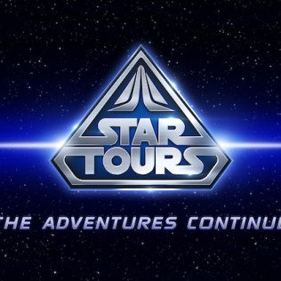 star-tours-logo