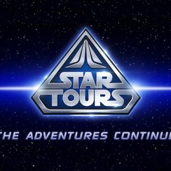 star-tours-logo