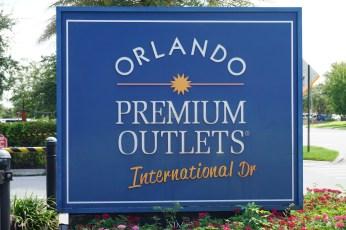 orlando-internationalpremium-outlets-2