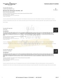 orlando-international-premium-outlets-currentvipcoupons-020117-001
