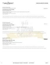orlando-international-premium-outlets-currentvipcoupons-020117-002