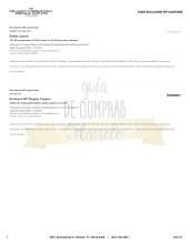 orlando-international-premium-outlets-currentvipcoupons-020117-004