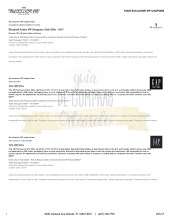 orlando-vineland-premium-outlets-currentvipcoupons-020117-001