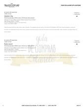 orlando-vineland-premium-outlets-currentvipcoupons-020117-003
