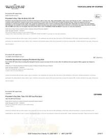orlando-vineland-premium-outlets-currentvipcoupons-021417-001
