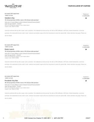 orlando-vineland-premium-outlets-currentvipcoupons-021417-005