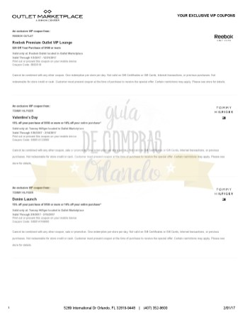outlet-marketplace-premium-outlets-currentvipcoupons-020117-001