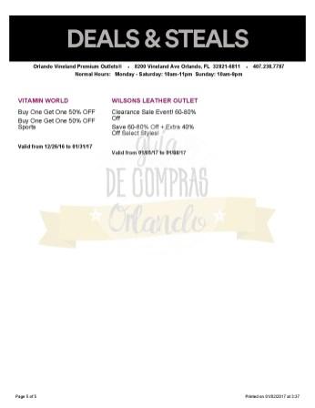 salesandoffers-vineland-febrero-005