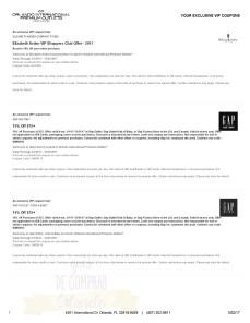 orlando-international-premium-outlets-currentvipcoupons-030217-001