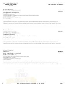 orlando-international-premium-outlets-currentvipcoupons-030217-002