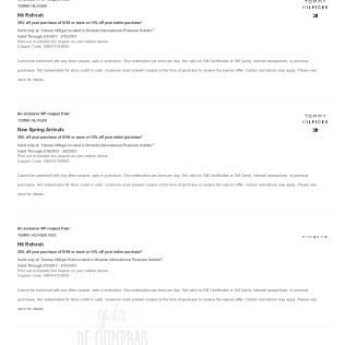 orlando-international-premium-outlets-currentvipcoupons-030217-003