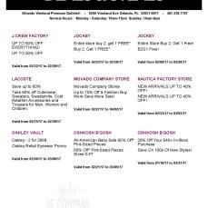 pdf-vineland-premium-outlet-1-marzo-003