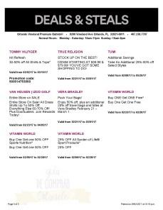 pdf-vineland-premium-outlet-1-marzo-005