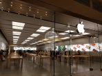 Apple Store Orlando 5