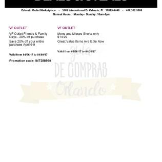 outletmarketplace-deals-abril-002