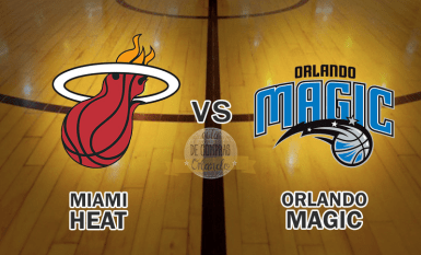 Miami vs Orlando copy