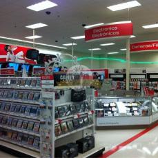 Target 3 copy