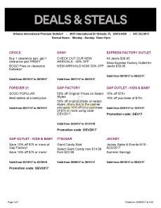 CUPONES-ORLANDO-INTERNATIONAL-PREMIUM-OUTLET---22-AGO-003