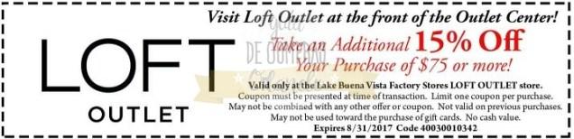 lake17