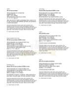 CUPONES-VIP-CLUB-ORLANDO-VINELAND-PREMIUM-OUTLET-15-sept-002