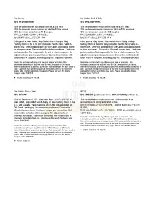 CUPONES-VIP-CLUB-ORLANDO-VINELAND-PREMIUM-OUTLET-15-sept-005