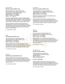 CUPONES-VIP-CLUB-ORLANDO-VINELAND-PREMIUM-OUTLET-15-sept-006