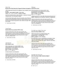 CUPONES-VIP-CLUB-ORLANDO-VINELAND-PREMIUM-OUTLET-15-sept-008