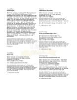 CUPONES-VIP-CLUB-ORLANDO-VINELAND-PREMIUM-OUTLET-15-sept-011