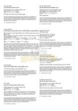 ilovepdf_com-8(1)