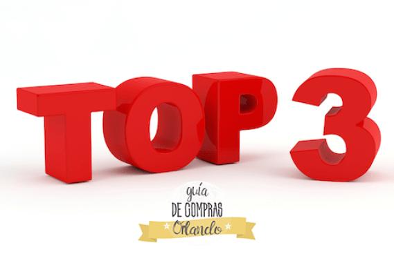 Top-3 copy 2