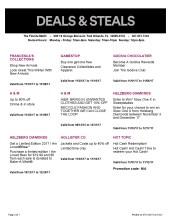 Cupones-Florida-Mall-Nov17-004