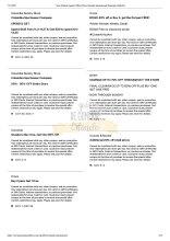 Cupones-International-Premium-Outlets.-Nov17-003-watermarked