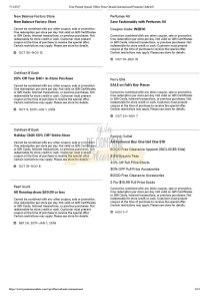 Cupones-International-Premium-Outlets.-Nov17-006-watermarked