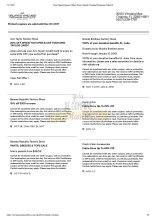 Cupones-Vineland-Premium-Outlets-Nov17-001-watermarked