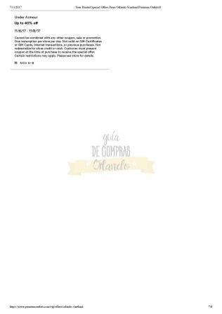 Cupones-Vineland-Premium-Outlets-Nov17-007-watermarked