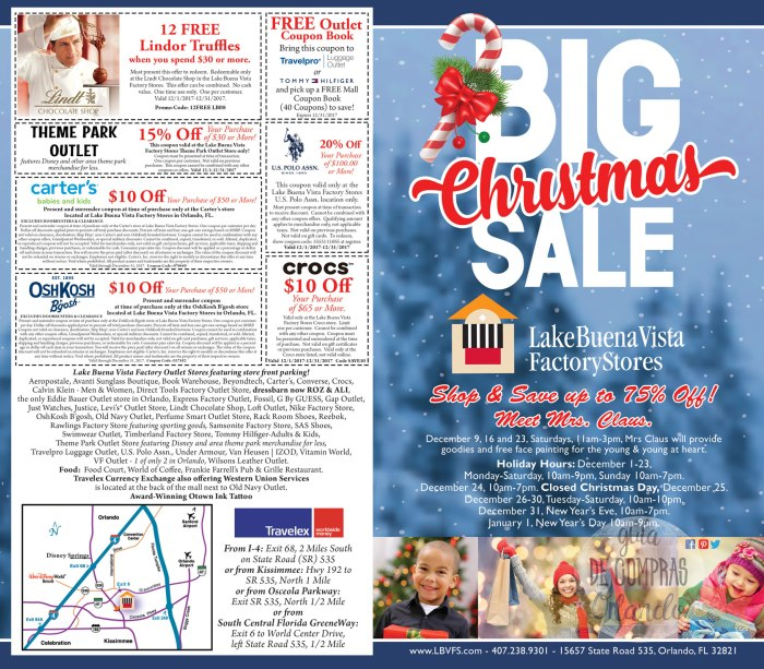 December-Coupons-LBVFS-2017-001-watermarked