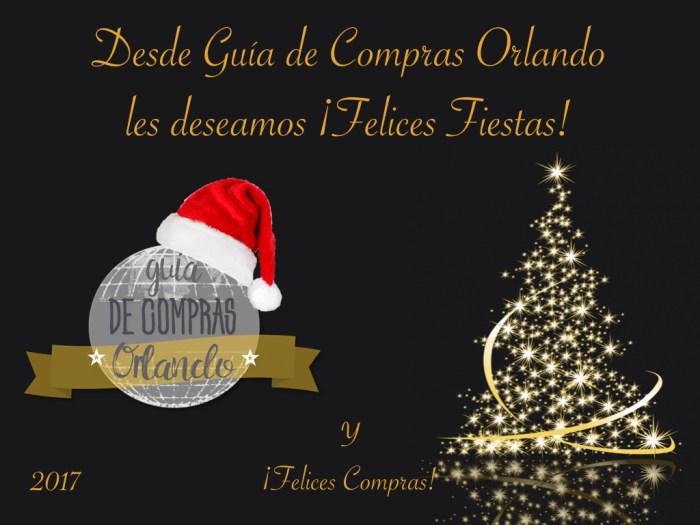 Felices Fiestas 2017.001