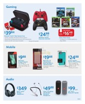 Walmart-Last-Days-January-2018-016