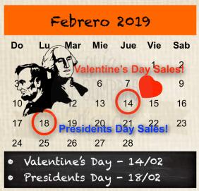 Captura de pantalla 2019-02-09 a las 22.29.56