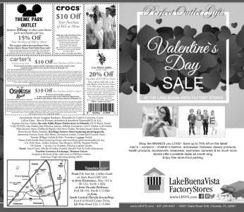 Cupones-Lake-Buena-Vista-Factory-Stores-Febrero-2019-001