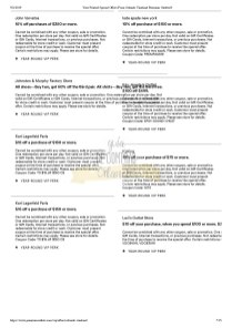 Deals-Permanentes-Vineland-Premium-Outlets-2019-007-watermarked