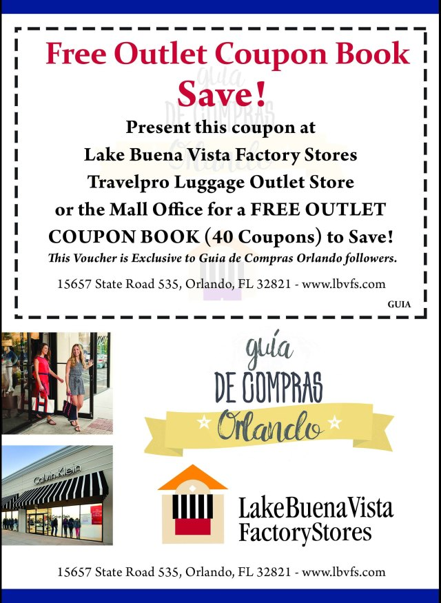 lbvfs-quia-coupon (1)