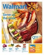 flyer-(4)-001-watermarked