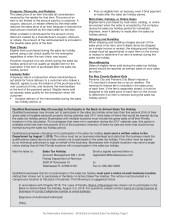 TIP-121808_TIP-18A01-07-FINAL-RLL-002